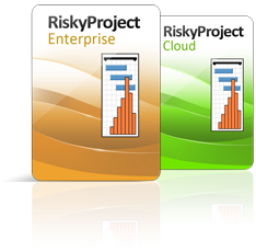 Enterprise Project Risk Management Software