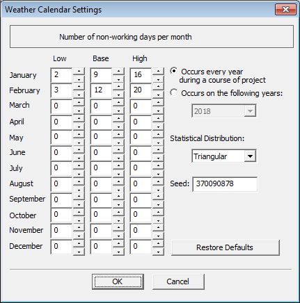 WeatherCalendarSettings