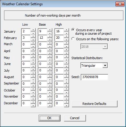 WeatherCalendarSettings