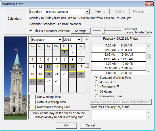 WeatherCalendarSettings1