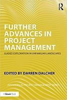 FutureAdvancementsInProjectManagement