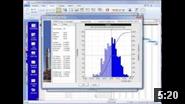 Monte Carlo Schedule Risk Analysis. Part 4: The Portfolio Effect