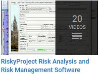 RiskyProjectTutorialPlayList
